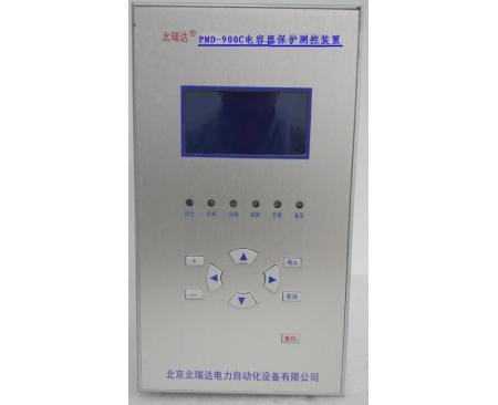 BRD-806电容器说球帝nba直播app苹果